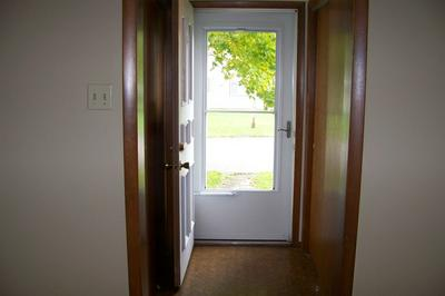 501 N BEECH ST, Forrest, IL 61741 - Photo 2