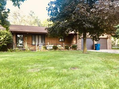 508 SHORT ST, Cornell, IL 61319 - Photo 1