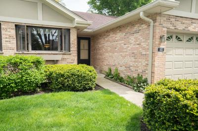103 VILLA WAY, Bloomingdale, IL 60108 - Photo 2