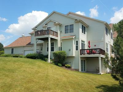 21333 WINDY HILL DR, Frankfort, IL 60423 - Photo 2