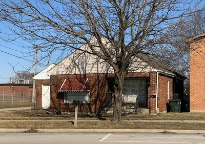 3838 W 137TH ST, ROBBINS, IL 60472 - Photo 2