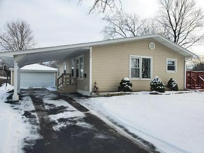 1328 LESLIE CT, GLENDALE HEIGHTS, IL 60139 - Photo 1