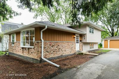 219 3RD ST, Downers Grove, IL 60515 - Photo 2