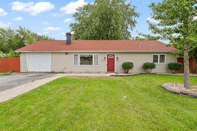 1205 SHEFFER RD, Aurora, IL 60505 - Photo 1