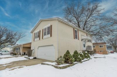 2150 BLAIR LN, Glendale Heights, IL 60139 - Photo 2