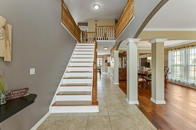 10910 ALLEGHENY PASS, Huntley, IL 60142 - Photo 2