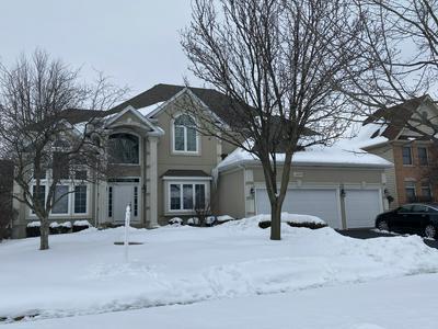 2419 LEVERENZ RD, Naperville, IL 60564 - Photo 2