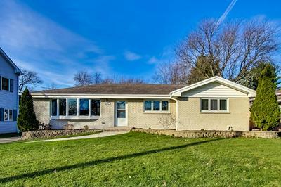1324 N WILKE RD, Arlington Heights, IL 60004 - Photo 2