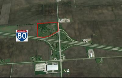 0 I 80 & RT 89 HIGHWAY, Ladd, IL 61329 - Photo 1