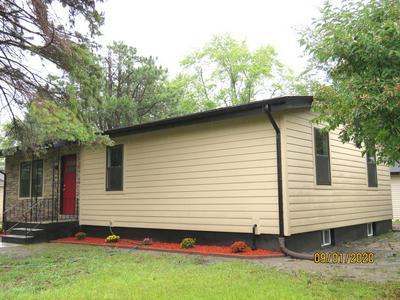 22857 EAST DR, Richton Park, IL 60471 - Photo 2