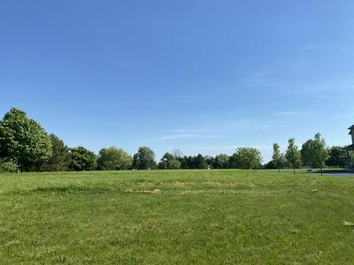 925 CAROLYN CT, Elburn, IL 60119 - Photo 1