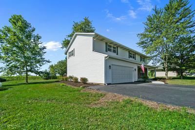 11441 W BARR RD, Peotone, IL 60468 - Photo 2