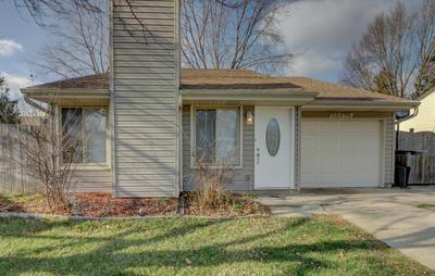 2S470 COTTONWOOD CT, Warrenville, IL 60555 - Photo 1
