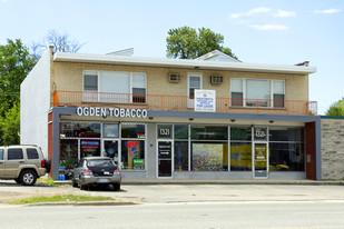 1319 OGDEN AVE, Downers Grove, IL 60515 - Photo 1