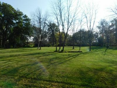 1 N LYNNVILLE RD, Lindenwood, IL 61049 - Photo 1