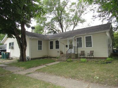 1112 N JOLIET ST # 1114, Wilmington, IL 60481 - Photo 1