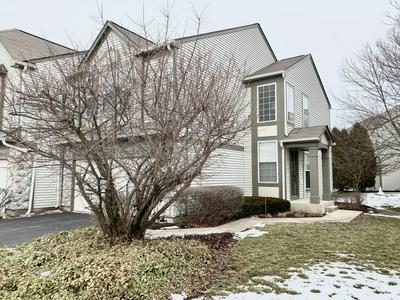 3142 BROMLEY LN, Aurora, IL 60502 - Photo 1