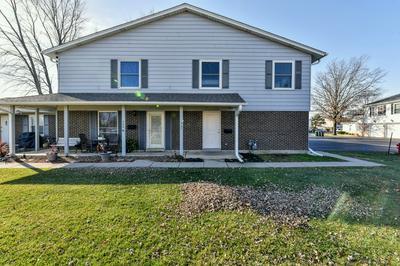 787 PAHL RD # 787, Elk Grove Village, IL 60007 - Photo 1