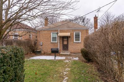 2233 FOREST AVE, North Riverside, IL 60546 - Photo 2