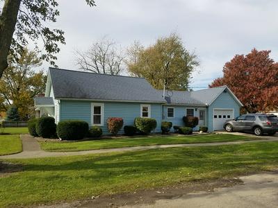 504 W 8TH ST, MINONK, IL 61760 - Photo 1