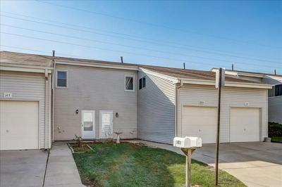 301 E ALPINE DR, Glendale Heights, IL 60139 - Photo 1