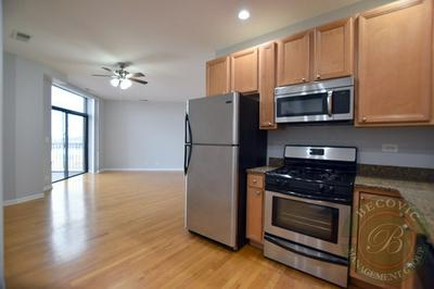 2451 W HOWARD ST APT 406, Chicago, IL 60645 - Photo 2