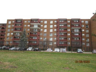 200 PARK AVE APT 321, Calumet City, IL 60409 - Photo 1