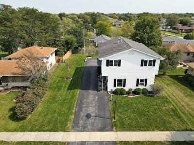 16837 HAVEN AVE, Orland Hills, IL 60487 - Photo 2