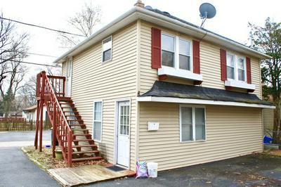 2851 RIDGE RD, LANSING, IL 60438 - Photo 1