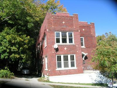 419 CAMPBELL ST APT 2, Joliet, IL 60435 - Photo 1
