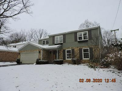 182 LINDEN AVE, LAKE FOREST, IL 60045 - Photo 2
