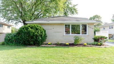 5419 128TH PL, Crestwood, IL 60418 - Photo 1