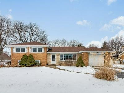 1S514 CHASE AVE, LOMBARD, IL 60148 - Photo 1