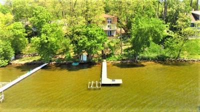 28146 SILVER LAKE RD, Salem, WI 53168 - Photo 1