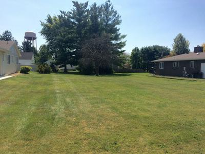 LOT 5 BAKER AVENUE, Lasalle, IL 61301 - Photo 2
