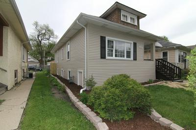 1237 S 19TH AVE, Maywood, IL 60153 - Photo 2