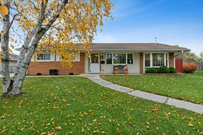 420 NORTHVIEW LN, Hoffman Estates, IL 60169 - Photo 1