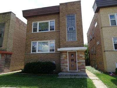 7915 W BELMONT AVE APT 1, Elmwood Park, IL 60707 - Photo 1