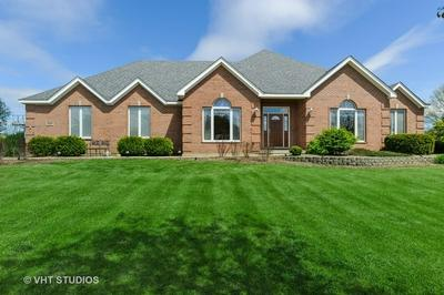 6914 TALL GRASS CT, Spring Grove, IL 60081 - Photo 1