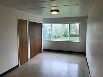 29W543 BATAVIA RD APT 3, Warrenville, IL 60555 - Photo 2