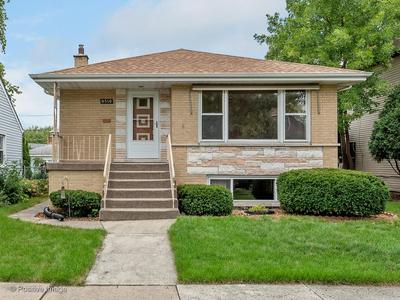 9510 LEXINGTON AVE, Brookfield, IL 60513 - Photo 1