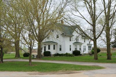 5886 IRENE RD, Belvidere, IL 61008 - Photo 2