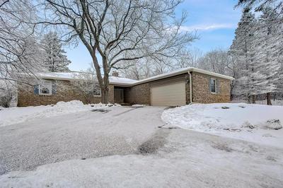 25770 W APACHE LN, Lake Barrington, IL 60010 - Photo 1