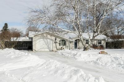 791 STRAWBERRY CT, Aurora, IL 60506 - Photo 2