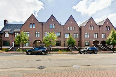 11 S EMERSON ST # B, Mount Prospect, IL 60056 - Photo 2