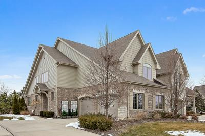 9814 FOLKERS DR, Frankfort, IL 60423 - Photo 1