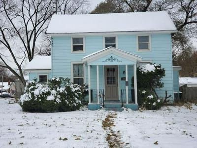 508 S 3RD ST, OREGON, IL 61061 - Photo 2