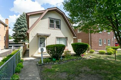 6040 W 79TH ST, Burbank, IL 60459 - Photo 2
