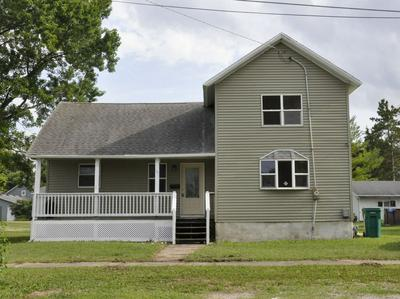 1105 E WILSON ST, Streator, IL 61364 - Photo 1