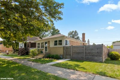 1245 MARENGO AVE, Forest Park, IL 60130 - Photo 2